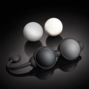 Fifty Shades of Grey Beyond Aroused Kegel Balls Set