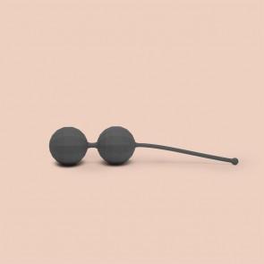Perlesque Clio Love Balls