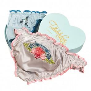 Tallulah Love Hummingbird Gift Set
