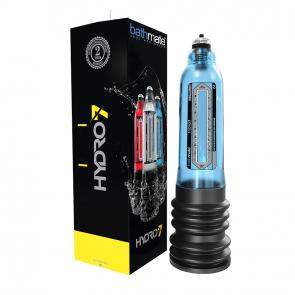 Bathmate Hydro7 Penis Pump