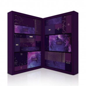 OUT NOW!! The Naughty And Nice - Ultimate Sexy Advent Calender 2021 - WORTH £350