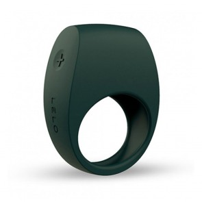 Lelo Tor 2 Green Couples Cock Ring