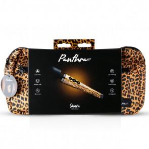 Panthra Shaka Rechargeable Wand Vibrator