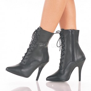 Pleaser Seduce 1020 Ankle High Boot