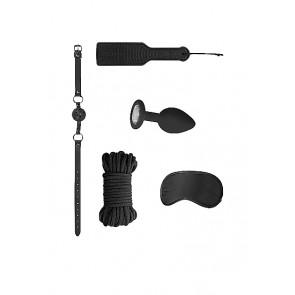 Introductory Bondage Kit #5